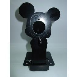 Strzelnica figurka FT - myszka