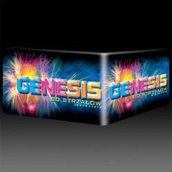 JW419 - GENESIS