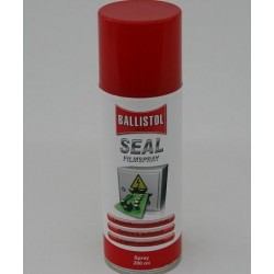 KLEVER SEAL FILM spray 200ml