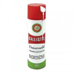 BALLISTOL olej do broni 400ml