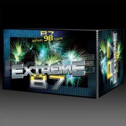 B7 - EXTREME 3 szt