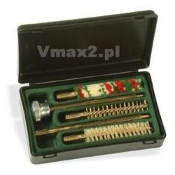 Wycior Pistoletowy w pudelku 4,5 mm / 17 (5 szt.)