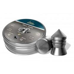 H&N Silver Point 4,5