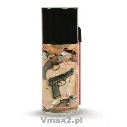 Olej do broni Special Guns, 125ml