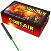 K0203 CE - CORSAIR