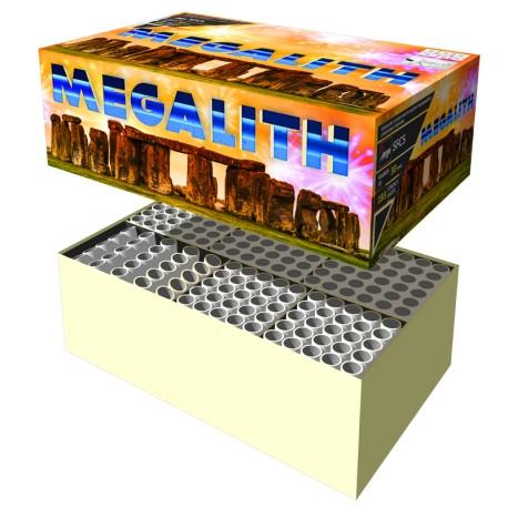 SFC5 - SHOW BOX V