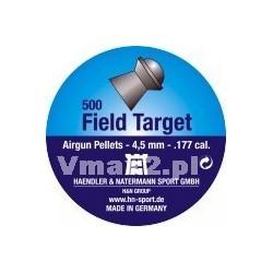 H&N Field&Target 4,5