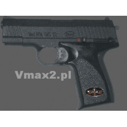 Pistolet ARM-GAS 22