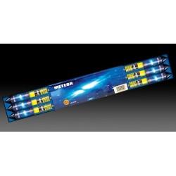 7059 - meteor