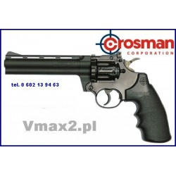 Crosman 3576